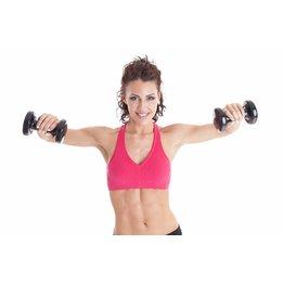 Fitness Gear & Equipment