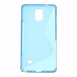 Note 4 / N9100 Cases