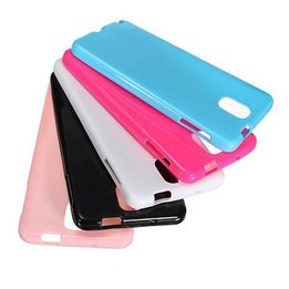 Note 3 / N9000 Cases