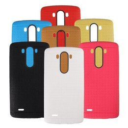 LG Cases & Covers