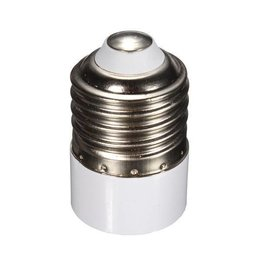 Light Bulb Socket Adapters