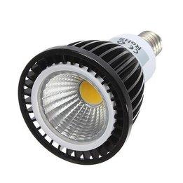 Dimmable LED Bulbs E14