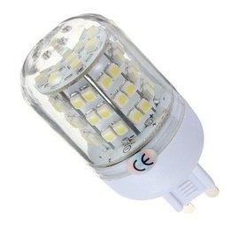 G9 LED Bulbs