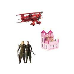 https://www.myxlshop.co.uk/toys-hobbies/bird-toys/