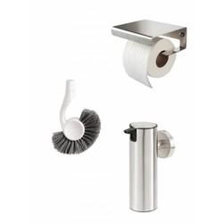 https://www.myxlshop.co.uk/home-garden/bathroom-accessories/toilet-accessories/