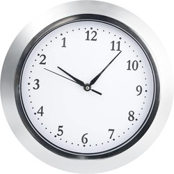 https://www.myxlshop.co.uk/home-garden/home-decoration/clocks/