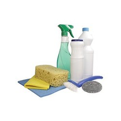 https://www.myxlshop.co.uk/home-garden/housekeeping/cleaning-products/