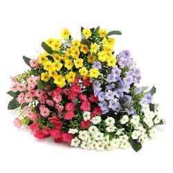 https://www.myxlshop.co.uk/home-garden/home-decoration/artificial-flowers/