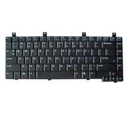 Laptop/Computer Parts