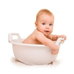 Infant Care & Accessories