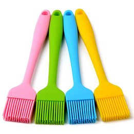 Pastry brushes