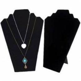 Jewellery Supplies