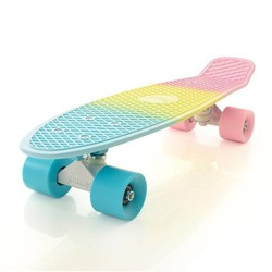 https://www.myxlshop.co.uk/sports-outdoor/games-sports/skateboards-unicycles/