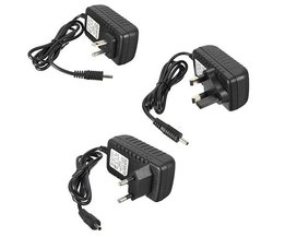 Adapter For Acer Iconia A100, A101, A200, A210, A500 And A501 12V