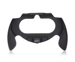 Holder For Better Grip On Your Playstation Vita