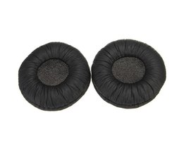 Ear Pads For Sennheiser PX100 And PX200
