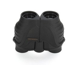 Visionking 8X25 UCF Binoculars