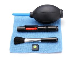 Camera Cleaning Kit 5 In 1