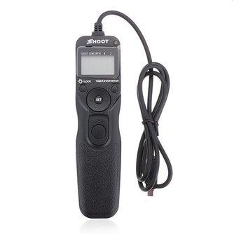 Remote Control For Camera Nikon D Series