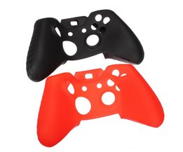 Silicone Case For XBOX ONE Controller