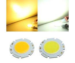 280LM Chip LED Lamp