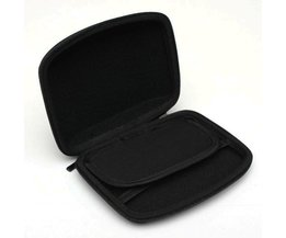 Hard Case Bag For GPS