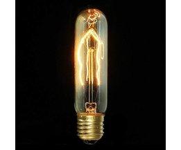 Edison Lamp Elongated