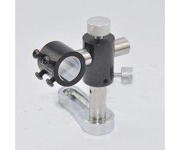Adjustable Holder For 12Mm Laser Pointer