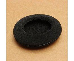 Ear Pads For Sennheiser PX100