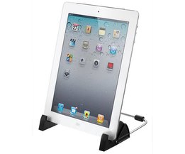 Aluminum Stand For Tablets