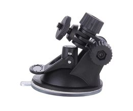 Mini Suction Cup Mount For Camera \ 'S