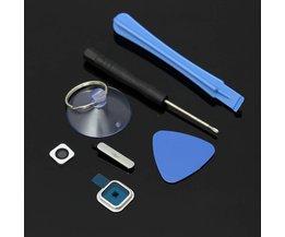 Repair Kit For Samsung Galaxy S5