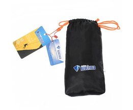 Waterproof Rain Cover For Backpacks