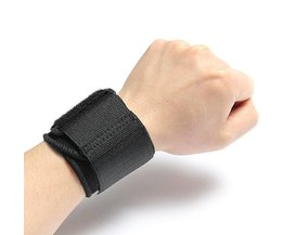Wristbands Weightlifting