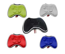 Case For Wireless Xbox 360 Controller