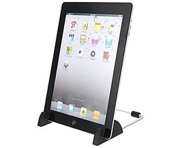 Holder For Tablets