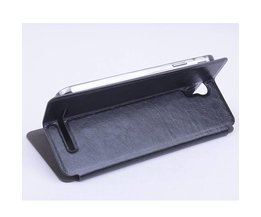 Jiayu S3 Case