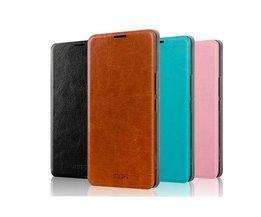 Cover For Xiaomi Mi4