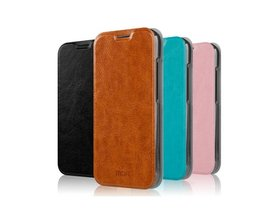 Mofi Rui Smartphone Case For Huawei Ascend Y550