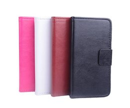 Cover For Sony Xperia M2 S50H