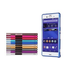 Ultra-Thin Case For Sony Xperia Z3