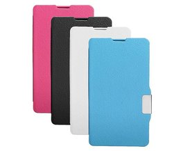 Case For Nokia Lumia 520