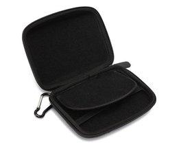 Storage Bag For GPS