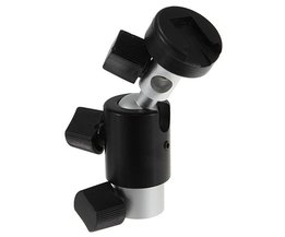 Flash Umbrella Holder For Camera \ 'S