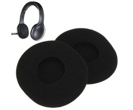 Ear Pads For Logitech H800 Headset
