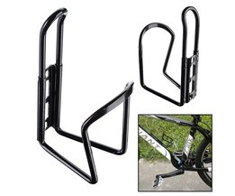 Aluminum Bottle Holder For Bicycle