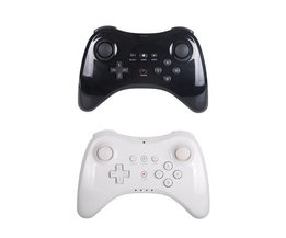Pro Wireless Controller For Wii