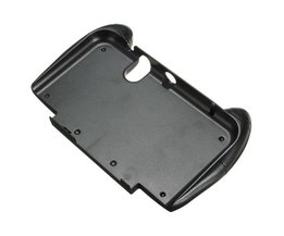 Gamepad Holder For Nintendo 3DSXL
