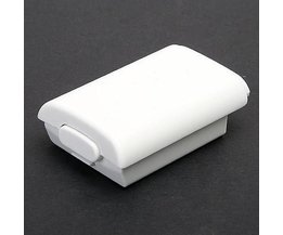 Xbox Controller Battery Holder