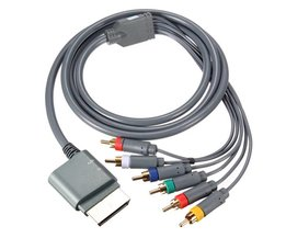 HDMI Cable For XBOX 360